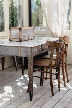 valdirose: Un nuovo angolo in cucina