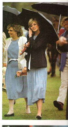 theprincessdianafan2's blog - Page 564 - Blog sur Princess Diana , William & Catherine et Harry - Skyrock.com