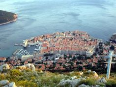 The Amazing Dubrovnik