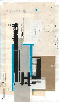 [ alphanumeric_timepiece ] _._._ [ = ] #art #collage