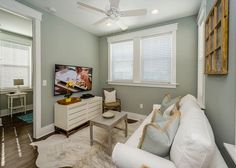 Spend your next vacation at the beach and stay at 971 Sandgrass Boulevard, a newly built, two story vacation home situated on a corner lot in the picturesque neighborhood of NatureWalk.