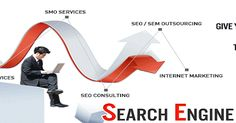 If you are searching for #expert #SEO #services to renovate your website ranking in order to drive traffic and thus raise sales, make sure you choose the right expert.