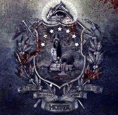Hostil lanzan su primera producción discográfica http://crestametalica.com/hostil-lanzan-su-primera-produccion-discografica/ vía @crestametalica