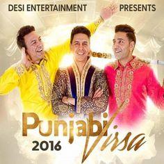 Download Rajj Ke Sunakhi Mutiyar Mp3 Song Singer Manmohan Waris Music Sangtar   DjDosanjh.com
