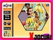Slot Online, Dan, Family Guy, Baseball Cards, Guys, Fictional Characters, Fantasy Characters, Sons, Boys
