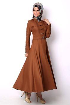 dantelli tesettür elbise modelleri - Google'da Ara
