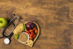 Nutrition 101 Tips - Nutrition Bulletin Boards Preschool - Nutrition Challenge Clean Eating - - Nutrition Desing Creative - Banana Nutrition Facts, Nutrition Month, Sports Nutrition, Kids Nutrition, Nutrition Tips, Fitness Nutrition, Health And Nutrition, Nutrition Education, Holistic Nutrition