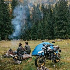 used dual sport motorcycles for sale 15 best photos – Luxury Sports Cars Triumph Motorcycles, Motorcycles For Sale, Touring Motorcycles, Dual Sport, Camping Life, Camping Gear, Camping Sauvage, Desert Sled, Ducati Scrambler