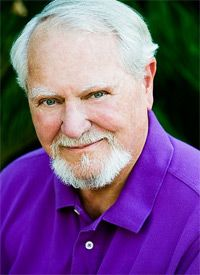 Clive Cussler | National Underwater and Marine Agency. Every Word he writes is genius. I want to read them all