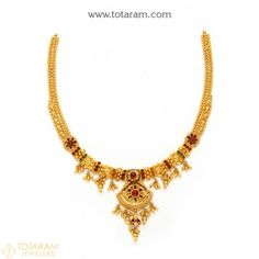 Wholesale Gold Jewelry, Mens Gold Jewelry, Gold Jewelry Simple, Silver Jewelry, Indian Gold Jewellery Design, Jewelry Design, Amai, Mexico, Beads