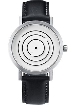 Watches.com offers the most amazing selection of cool watches, unusual watches & unique watches from around the world.