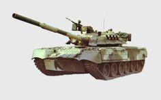 Main battle tank T-80U optic sights, night optic sight, devices of night vision…