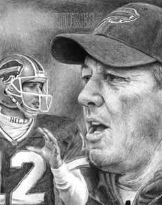 Jim Kelly Print Limited Edition signed and numbered by Flicktures, $30.00      Best art ever!!  Please repin!!!