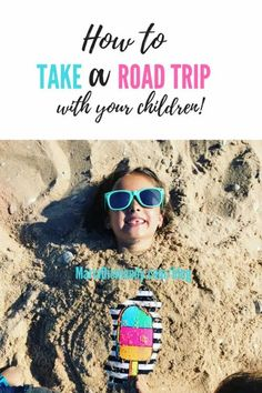 Teaching Character, Character Education, Character Development, Child Development, Road Trip Packing, Road Trip Essentials, Road Trip Hacks, Road Trip With Kids, Travel With Kids
