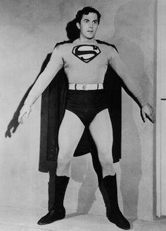 Milloin Lois ja Clark alkavat vuodelta Smallville