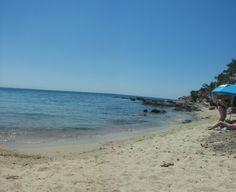 Greece Thassos