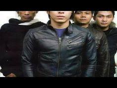 Bikers, Leather Jacket, Facebook, Superhero, Google, Model, Jackets, Instagram, Fashion