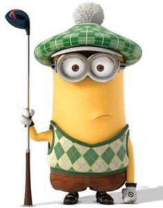 www.GolfWaggle.com #SocialGolfNetwork