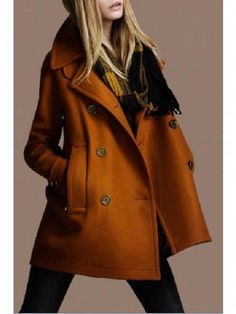 Women Jacket Winter 2018 Plaid Print Casual Oversize Trench Long Plus Size Ladies Chamarra Cazadora Mujer Coat For Girls 18oct29 Basic Jackets