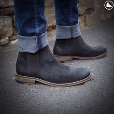 #shoes #classic #boots #chelsea #selected #men classic #fashion #style #love #TagsForLikes #me #cute #photooftheday #instagood #instafashion #pretty #boy #men #shopping #zeitzeichen #wuerzburg #mode #follow