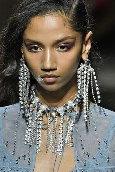 2018 Jewelry Trends Topshop - HarpersBAZAAR.com
