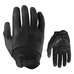 Automobiles & Motorcycles 2019 Bmx Motocross Men Women Gloves Mtb Mountain Bike Moto Gloves Motorcycle Dh Cycling Bicycle Gloves Superior Materials Gloves