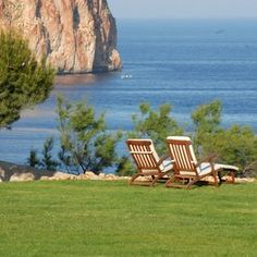 Mallorca: Entspannung pur im Can Simoneta   Adults Only  - Capdepera, Spanien