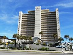 89 Oceanfront Condos Ormond Beach. 89 Atlantic Ave Ormond Beach, Fl