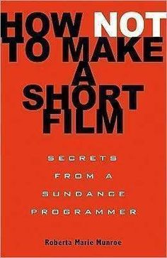Learn how to make a short film the right way by avoiding these common short film mistakes in this exclusive FREE eBook! #DigitalFilmSchool #freevideomaker #shortfilm #shortfilms