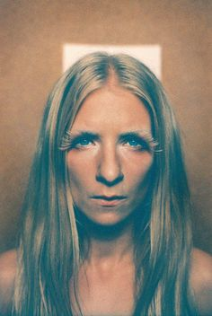 iamamiwhoami. this band is literally the best thing on earth.