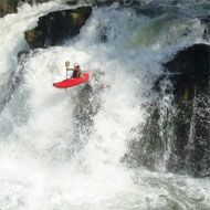 Kayak trips Nepal #JetsetterCurator