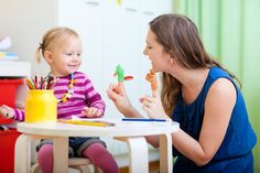 Great indoor toddler games to fight cabin fever - Today's Parent