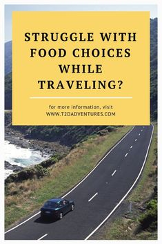 Eating while Traveling? What do you eat while traveling? Do you resort to Fast Food at Rest Areas? Healthy Low Carb Recipes, Keto Recipes, Healthy Life, Healthy Living, Eating Well, Clean Eating, Bone Strength, Best Vacation Destinations, Lose Weight