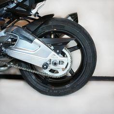 Sportbike Motorcycles, Sport Bikes, Vehicles, Racing Motorcycles, Sportbikes, Sport Motorcycles, Car, Vehicle, Tools