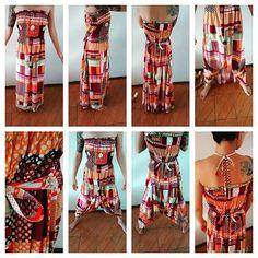 Vestido SaiaRuel #NaturoFloreSer #dress #alternative #clothing #vestido #saiaruel #saruel #top #alternativo