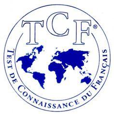 Familiarisez-vous avec les questions du Test de connaissances du Français (TCF).