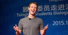 Facebook vai remover mensagens da web app para obrigar utilizadores a usarem app do Messenger