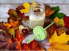 Fehérjés-vaníliás-kávés krémital Free