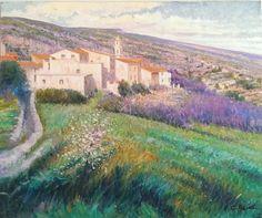 sin título_5526, cuadro original, Óleo sobre Lienzo, comprar cuadros