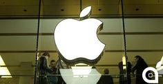 Apple in India: ancora niente Apple Store e negata la vendita dei dispositivi ricondizionati