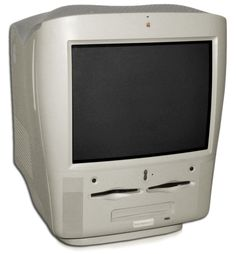 Power_Mac_G3_AIO_corrected.jpg