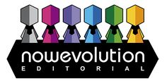 ID 003 by nowevolution.deviantart.com