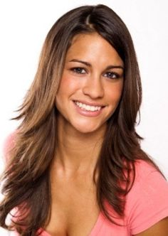 Google Image Result for http://media7.onsugar.com/files/2011/05/22/1/1739/17398353/73/long-hairstyles-with-layers.jpg