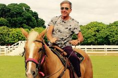 Enlace permanente de imagen incrustada Horses, Animals, Happy Sunday, Animales, Animaux, Animal, Animais, Horse