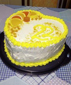 Apple Pie, Cake, Desserts, Blog, Tailgate Desserts, Deserts, Kuchen, Postres, Blogging