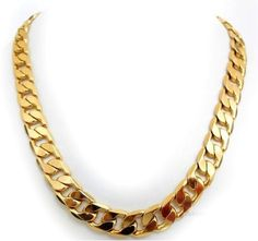You many think that the higher the carat, the better the jewelry. Not so with for men's gold jewelry. Read more here about which gold to buy for jewelry. Mens Gold Bracelets, Mens Gold Jewelry, Copper Jewelry, Mens Solid Gold Chains, Men's Jewelry Rings, Chain Jewelry, Love Ring, Jewels, Silver