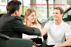 Doorstep loans a very fast approval money providing service for the United kingdom citizen who are facing financial problem and not have any other solutions. For more visit us: http://doorsteploanshub.co.uk/