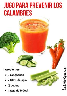 Flippant Very Old Healthy Juices To Make Smoothie Recipes Detox Diet Drinks, Detox Juice Recipes, Smoothie Recipes, Juice Cleanse, Cleanse Recipes, Healthy Juices, Healthy Smoothies, Healthy Drinks, Healthy Recipes