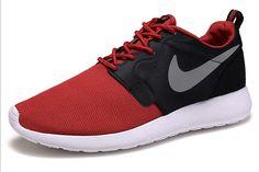 competitive price b26dd 32a16 Officiel Nike Roshe Run DG1 - €63.00. Economisez Jusqu à 53% De Réduction  Et Livraison Gratuite