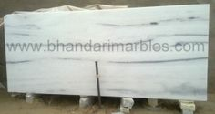 Bhandari Marble Group  Albeta marble  is not only a piece of the Earth , but it s a special material for your flooring , cladding , bathroom , kitchens . Marbles are since the Ancient Roman and Greece the best material for sculptures.
